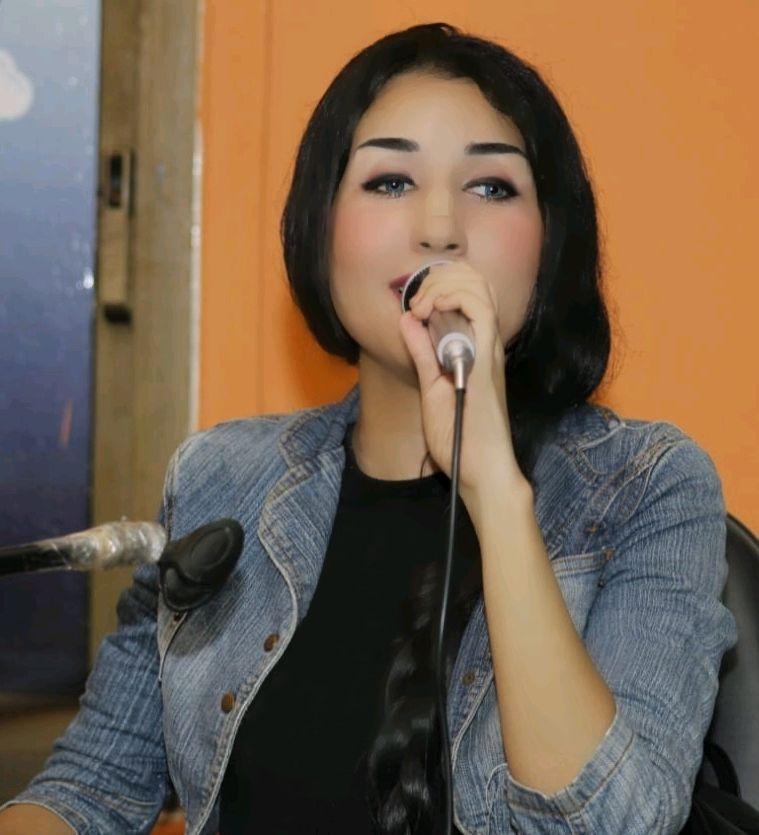 نورا على (3)