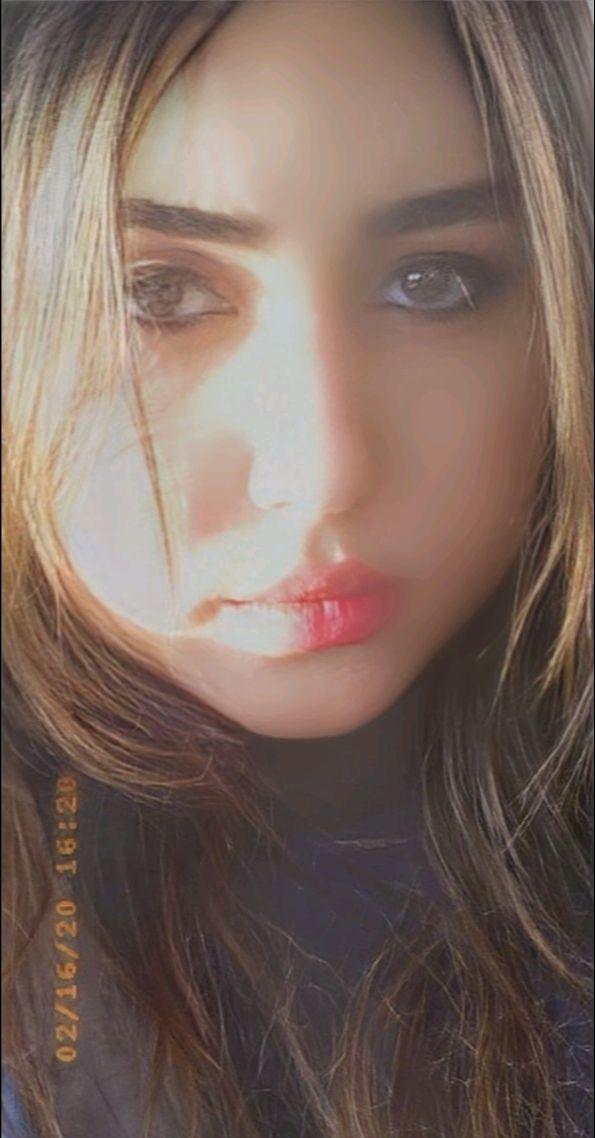 نورا على (5)