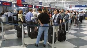 Airlines got travelers comfortable about flying again once before ...