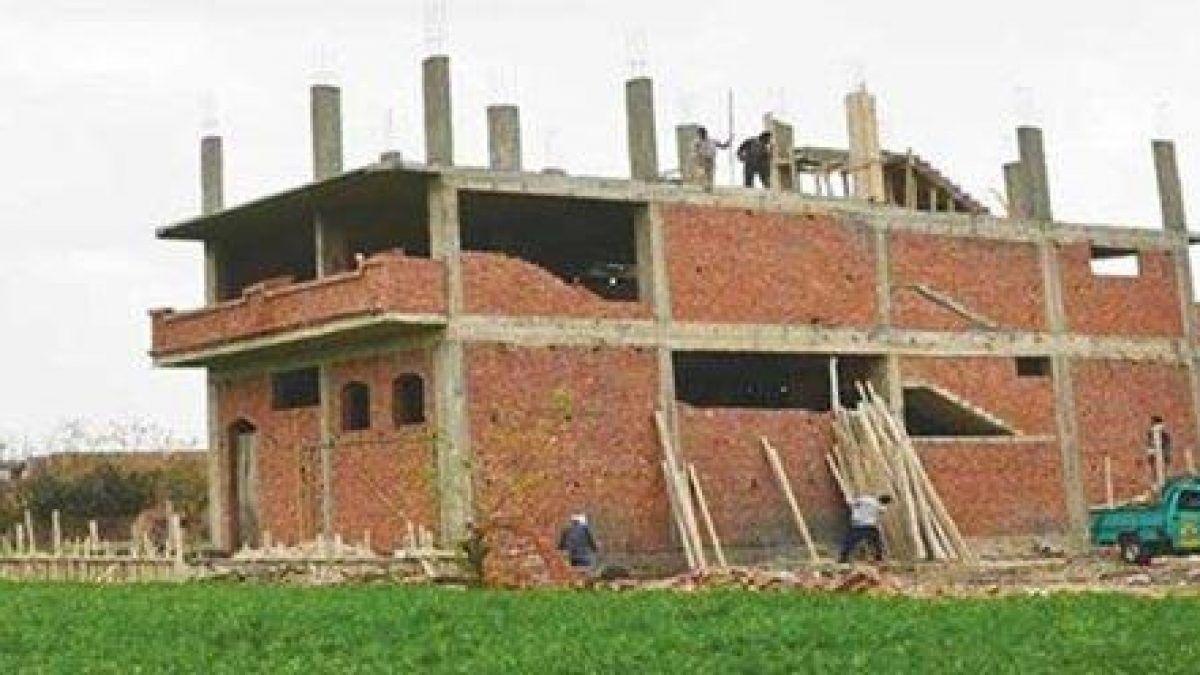 120461-مخالفات-البناء-على-الأراضي-الزراعية-1200x675
