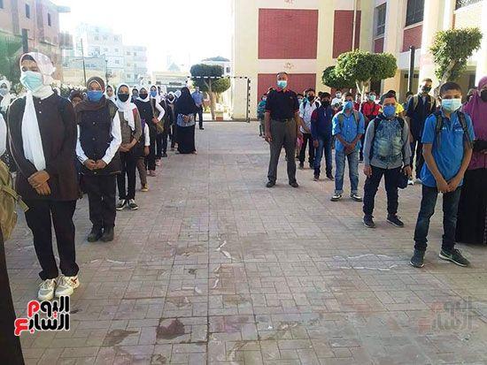 مدارس-كفر-الشيخ-(2)
