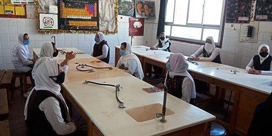 مدارس-كفر-الشيخ-(3)