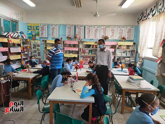 مدارس-كفر-الشيخ-(6)