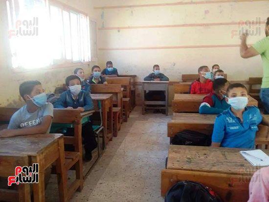 مدارس-كفر-الشيخ-(1)