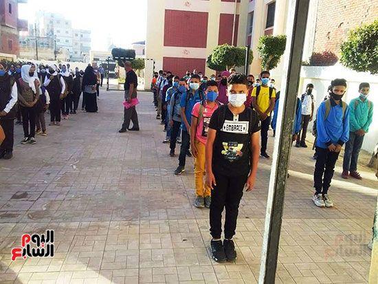مدارس-كفر-الشيخ-(5)