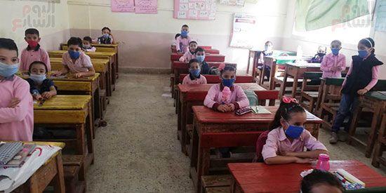 مدارس-كفر-الشيخ-(4)