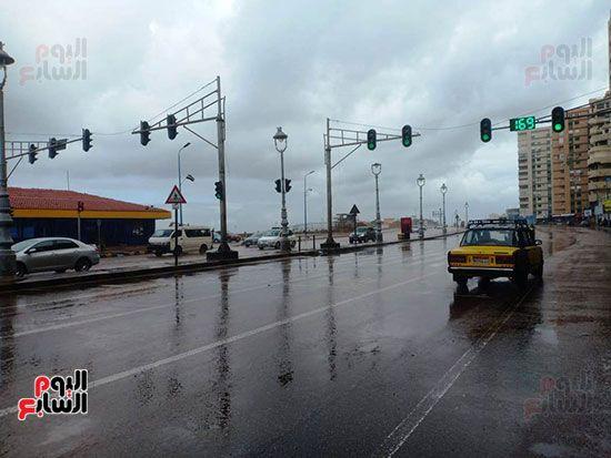 سقوط-أمطار-ورياح-وطقس-غير-مستقر-(6)