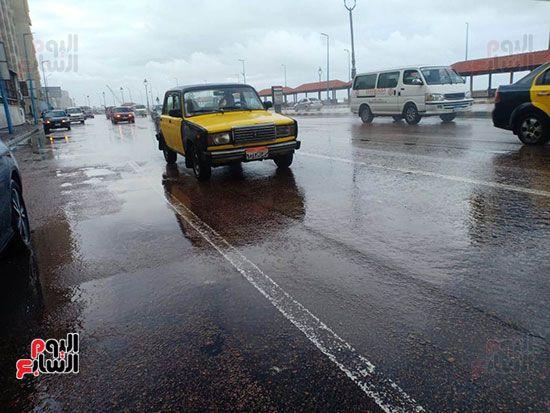 سقوط-أمطار-ورياح-وطقس-غير-مستقر-(10)