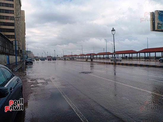 سقوط-أمطار-ورياح-وطقس-غير-مستقر-(4)