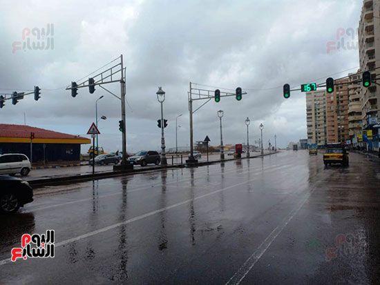 سقوط-أمطار-ورياح-وطقس-غير-مستقر-(5)