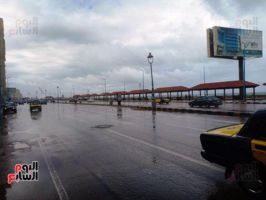 سقوط-أمطار-ورياح-وطقس-غير-مستقر-(9)