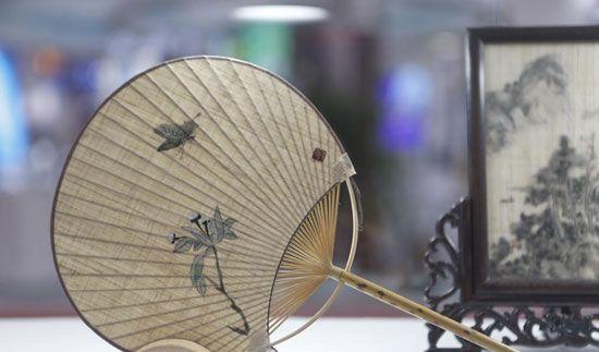 الزخرفة الصينية (4)