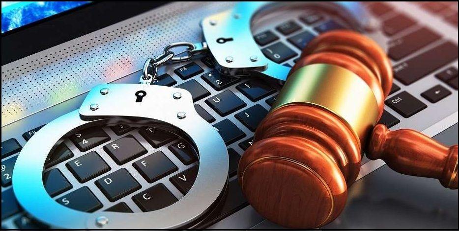 175568-175568-الجرائم-الالكترونية