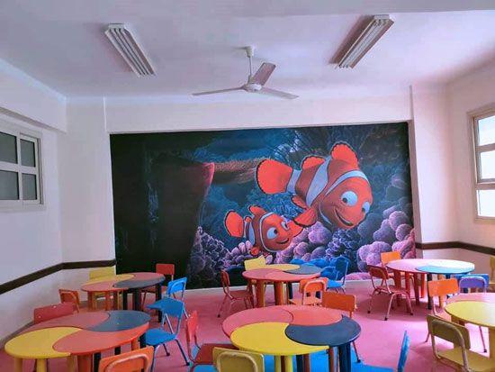 مدارس-مميزة-بالاسكندرية_1
