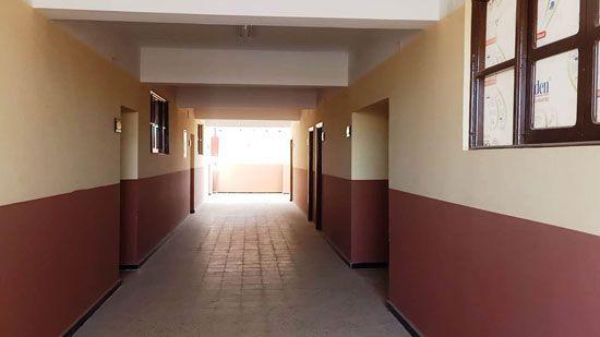 مدارس-بنى-سويف-الجديدة