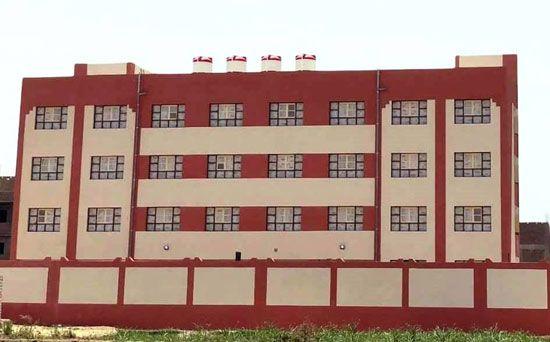انشاءات-المدارس-الجديدة-بالاقصر