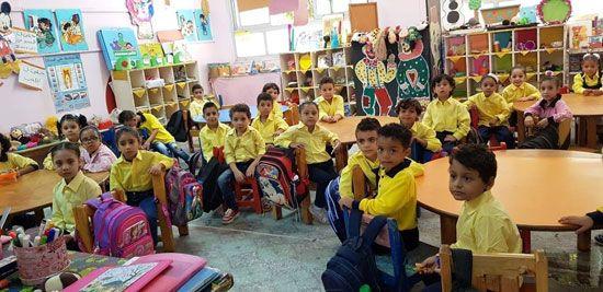 دعم-اطفال-الاسكندرية-بمدارس-جديدة