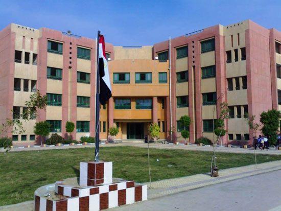 تطوير-مدارس-الاسكندرية