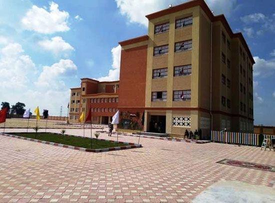 مدارس-كفر-الشيخ-الجديدة