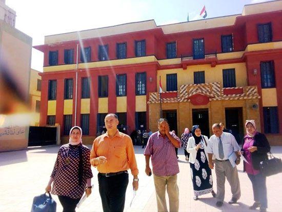مدارس-جديدة-بالاسكندرية