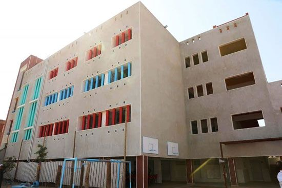 تطوير-مدارس-سوهاج