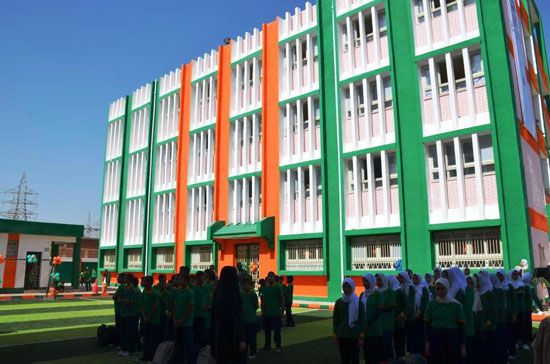 مدارس-جديدة-فى-الاسماعيلية