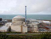 كوريا الجنوبية تُعلن إعادة تشغيل مفاعل