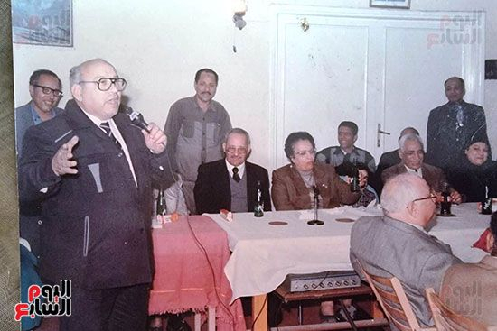 الدكتور-مصطفى-عباس-الذ-انقذه-الزعيم-الراحل-جمال-عبد-الناصر