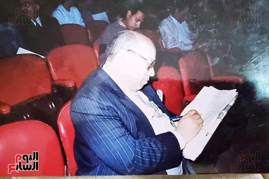 الدكتور-مصطفى-عباس