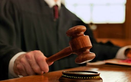 حكم-محكمة_المحامي-علي-محسن-زاده-مكتب-محاماة