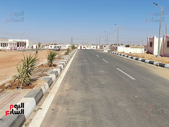 شوارع-القرية_1