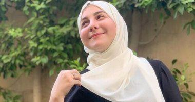 ياسمينا العلوانى (2)