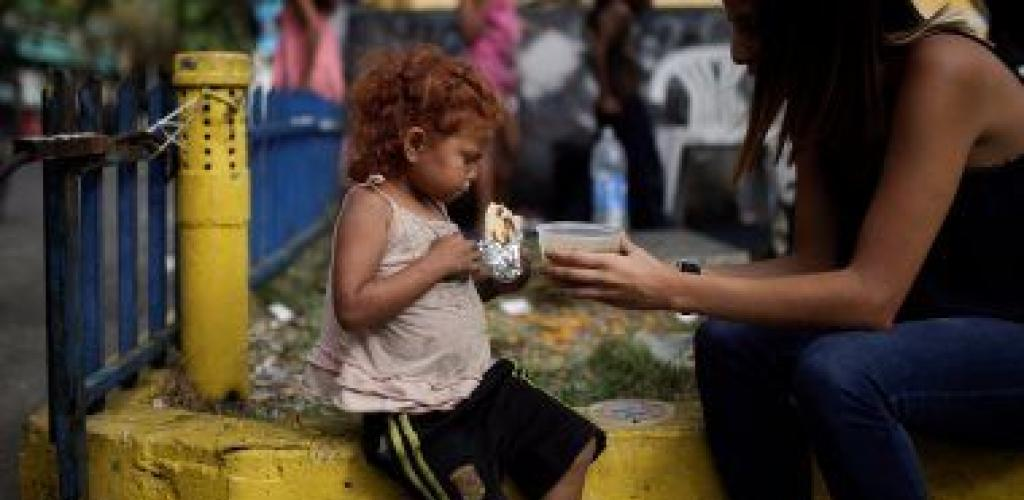 الأمم المتحدة: 8.3 مليون شخص بالبلدان العربية يدخلون فى تعداد الفقراء.. و52 مليونًا يعانون نقص التغذية.. والعاملون فى القطاع غير النظامى الأكثر تضررا.. ومقترح بإنشاء صندوق إقليمى يدعم الدول العربية
