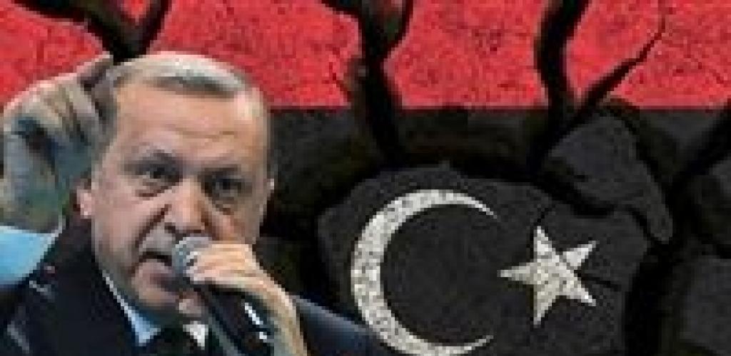 ما هي أهداف زيارة أردوغان المرتقبة للعاصمة الليبية طرابلس؟