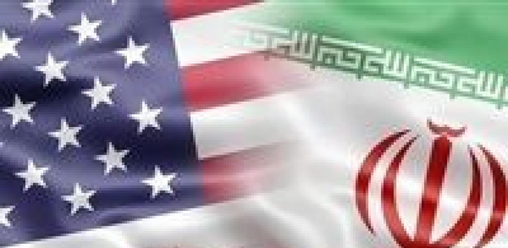 بعد اغتيال زادة.. دلائل حول أن إيران جزء من المشروع الأمريكي