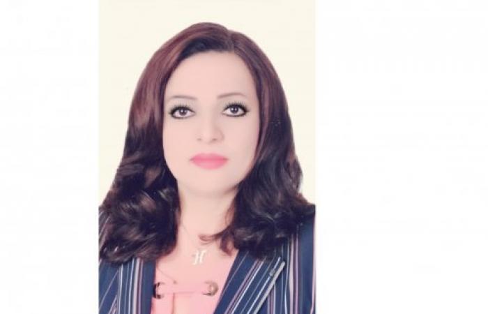 حنان شلبى تكتب:  ربنا يكفينا شر اتنين واحد نسي أصله والتاني طبل و رقصله