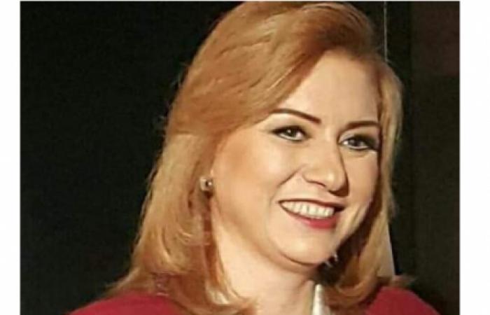 الإعلامية منى بارومة تكتب : آسفة أرفض الطلاق