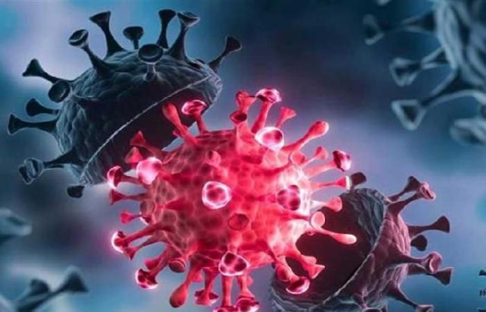 """""""دلتا"""" سلالة كورونا المثيرة للقلق.. وثيقة جديدة لـCDC: المتغير الجديد أكثر انتشارا ومعدى مثل الجدرى.. العدوى تنتشر وارتداء الكمامة ضرورى للحماية.. والمصابون يحملون كميات هائلة من الفيروس فى الأنف"""