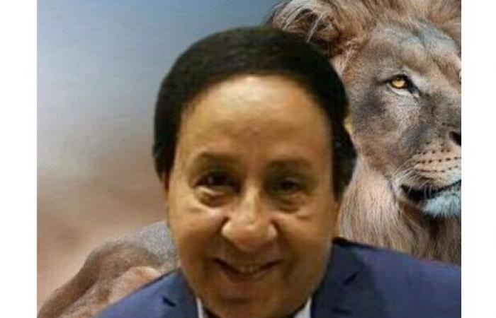 محب غبور يكتب: ياريس نحن نحذر ... يوجد تواطؤ من بعض القيادات السياسيه مع المفسدين من الجاليه المصريه بامريكا