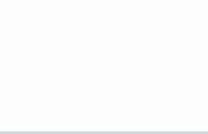 الكلام فى التريند على إيه؟.. أول هزيمة لرونالدو مع مانشستر يونايتد حديث السوشيال ميديا.. محمد صلاح يواصل كتابة التاريخ بتسجيل 100 هدف مع ليفربول بالصدارة.. ودولة أوروبية تبحث عن شباب للزواج بتسهيلات مغرية