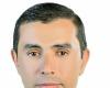 الدكتور رجب إبراهيم يكتب: عروة بن الورد..رحلة إلى الحياة
