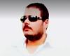 الحسين عبد الرازق يكتب: عن القيم التي غابت!