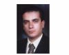 الأستاذ الدكتور صبري أبو حسين يكتب: دور الأزهر الشريف في تحقيق الأخوة الإنسانية