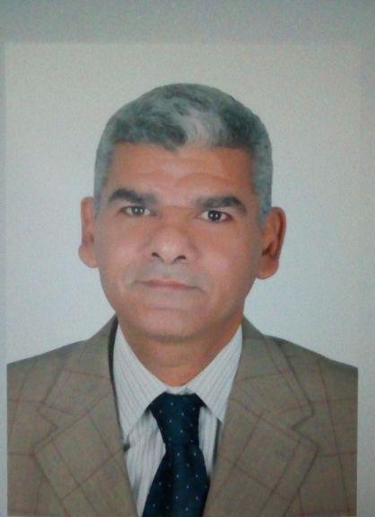 565793-علاء-مبروك-المحامى