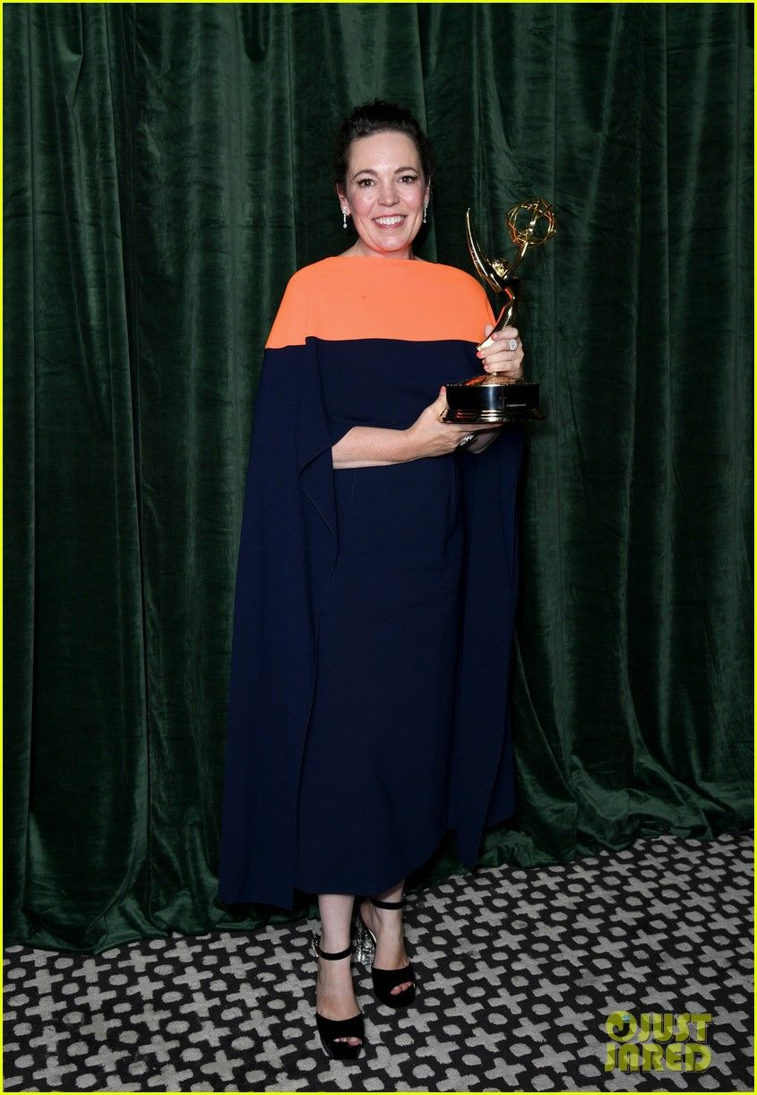 emmys-so-white-trends-at-emmy-awards-2021-30