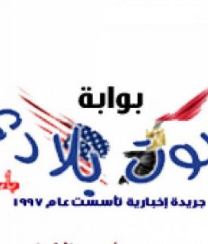 أسعار الفاكهة في أسواق مصر اليوم السبت 25 سبتمبر 2021