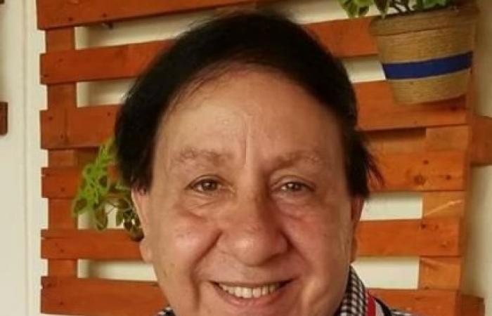 محب غبور يكتب: لن نسمح لأحد بإهانة مصر والمصريين