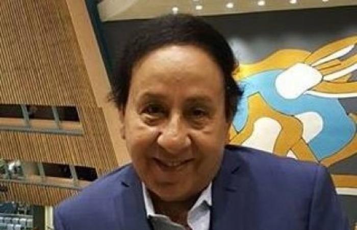 رئيس التحرير يكتب يكتب: السوشيال ميديا سلاح ضد الأمن القومى