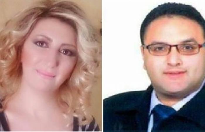 راغدة شفيق محمود و محمد فتحى يكتبان: نساءُ القصور على مرّ العصور (مقصوفةُ الرّقبةِ)