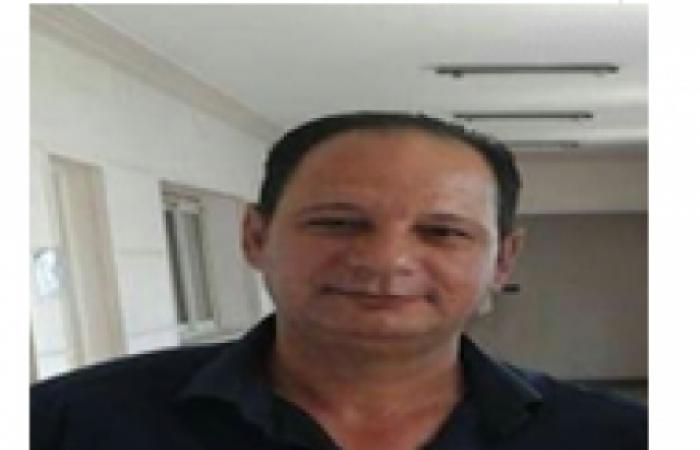 من أرض الكنانة مصر الكاتب والناقد عمرو الزيات :  الطفرة الأدبية حدثت بسبب الأزمات التي يمرّ بها الوطن العربي ></a> https://www.voiceofbeladynews.com/temp/resized/medium_2020-09-27-ed46ca4132.png